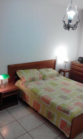 Apartamento confortável enorme e bem localizado- aluguel de temporada! Cel com Whats - Foto 13