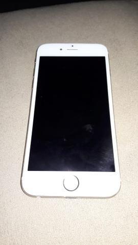 IPhone 6 novinho,64 gb - Foto 5