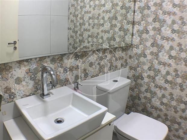 Apartamento à venda com 3 dormitórios em Pilares, Rio de janeiro cod:866424 - Foto 8