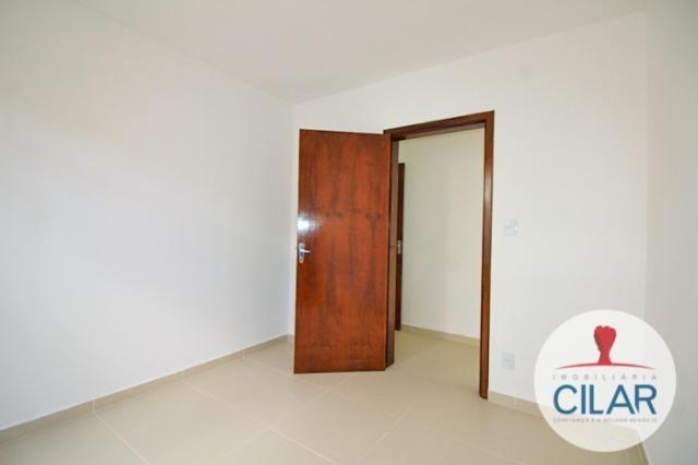 Casa para alugar com 3 dormitórios em Boa vista, Curitiba cod:07293.001 - Foto 10