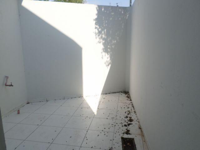 8340   galpão/barracão para alugar em zona 03, cianorte - Foto 6
