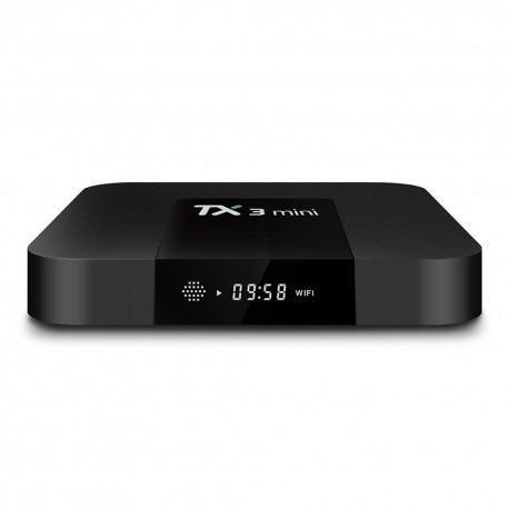 TV Box - TX3 mini / Tanix - Foto 4