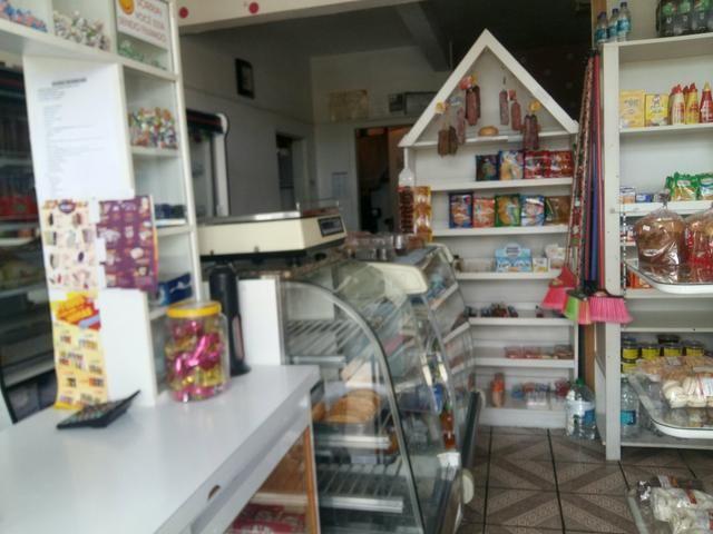 Padaria Confeitaria e Mini mercado - Foto 2
