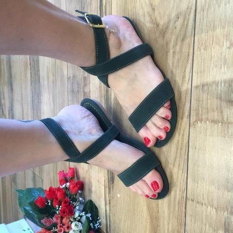 Revenda de sapatilhas e calçados feminios em geral - Foto 6