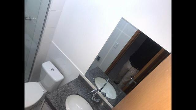 Vendo Apartamento com 02 quartos, no Setor Sudoeste - Foto 10