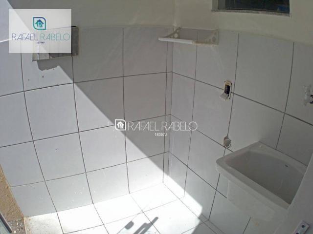 Casa duplex em condomínio no Eusébio - Foto 16