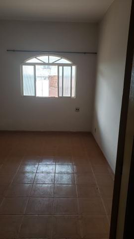 Vendo prédio no condomínio prive - Foto 4