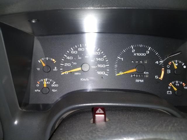 S 10 diesel - Foto 4