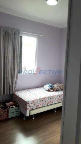 Apartamento à venda com 2 dormitórios cod:AP273282 - Foto 8