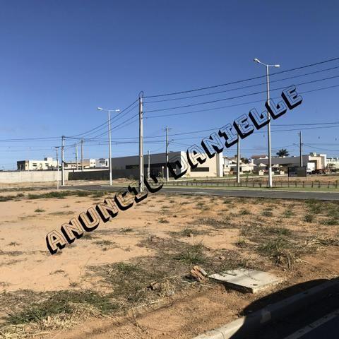 Terreno Ecoville 1 - 200m2 ótima localização 115mil - Foto 3