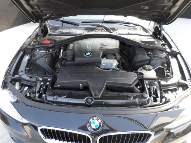 BMW 320I 2.0 16V TURBO ACTIVE FLEX 4P AUTOMATICO - Foto 14