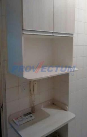 Apartamento à venda com 2 dormitórios cod:AP273907 - Foto 11