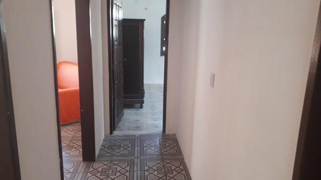 Casa em Sítio do Conde, 2 quartos - Foto 11