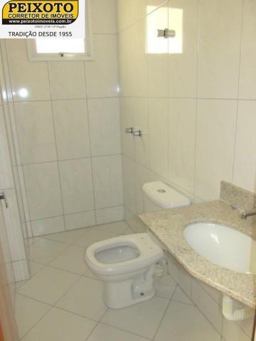 Apartamento à venda com 3 dormitórios em Praia do morro, Guarapari cod:AP00880 - Foto 11