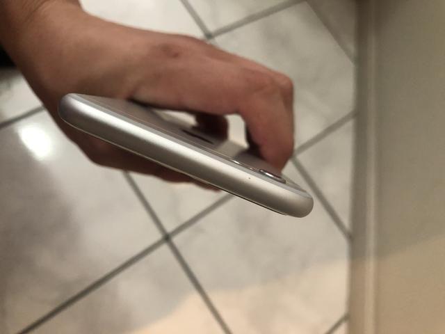 IPhone 6 - 16GB - Foto 4
