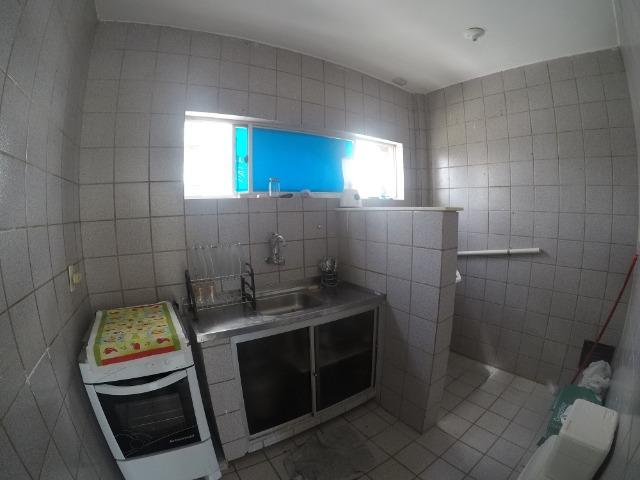 Praia Intermares, 02Qts s/1 suite, 60 m2, nasc, 400 metros Praia - Foto 8