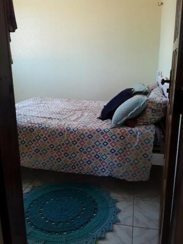 Apartamento 3 qts Icaraí Caucaia > Perto Fortaleza Cumbuco Pecem Csp Eolico - Foto 19