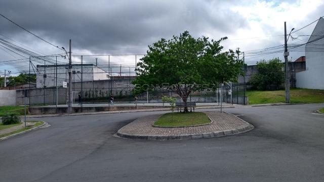 Loteamento/condomínio à venda em Pinheirinho, Curitiba cod:EB+3986 - Foto 12