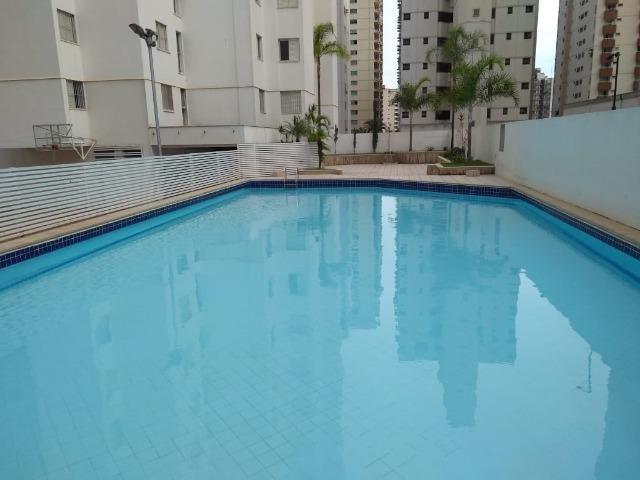 Apartamento bueno 3 quartos 230 mil - Foto 3