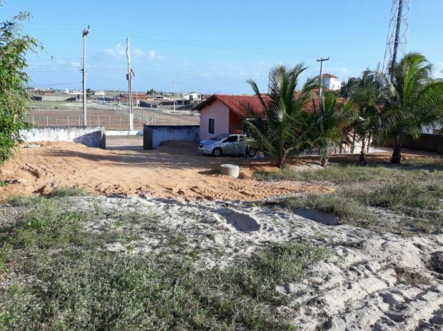 Aluguel de casa na praia