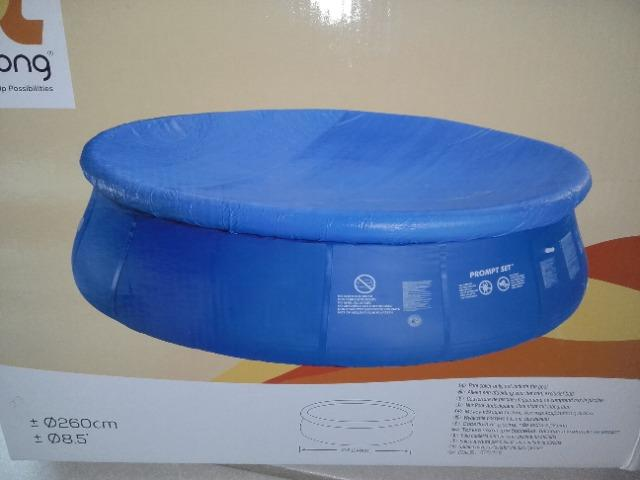 Kit piscina - Foto 2