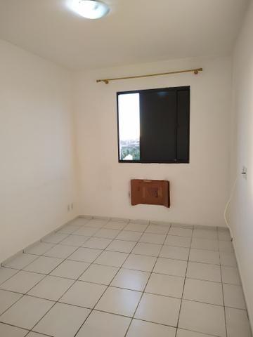 Vendo lindo apartamento por trás da Carajás - Foto 11