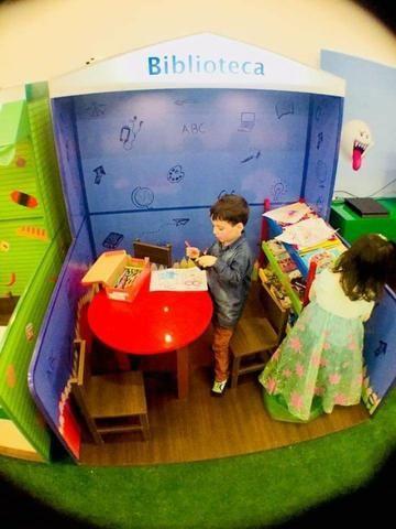 Vendo brinquedos salao de festa! - Foto 5
