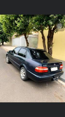 Corolla XEI 2000 - Foto 3