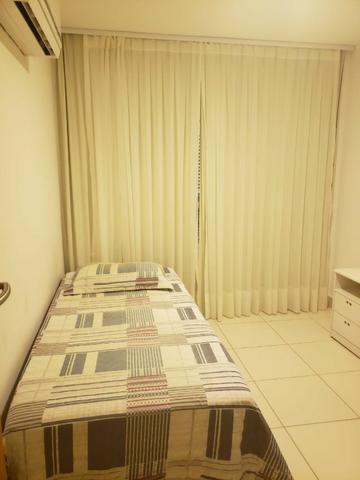 Apartamento em Pirangi - Foto 5