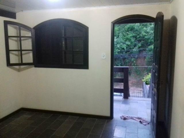 Alugo casa no Sapê - Foto 5