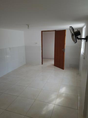 JO622A - Casa 1 quarto em Piratininga, próximo ao Colégio Gauss - Foto 3