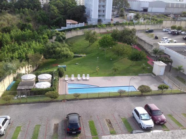Lindo apartamento de 2 quartos Jardim Limoeiro! cod 3040 - Foto 8
