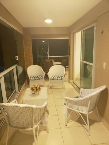 Apartamento em Pirangi - Foto 15