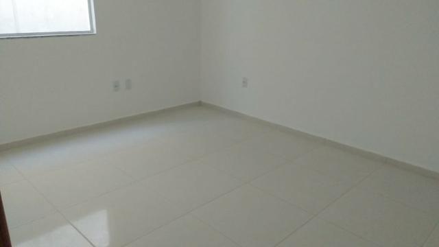 Apartamento em Ipatinga, 65 m²,Sacada , 2 quartos, sacada gourmet. Valor 150 mil - Foto 11