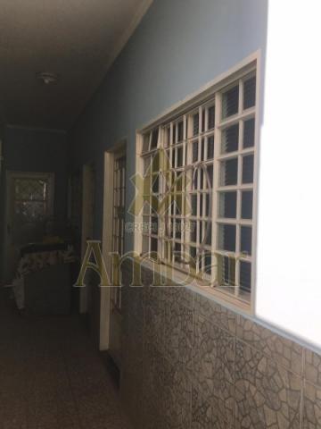 Casa - planalto verde - ribeirão preto - Foto 3