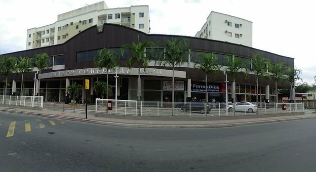 Apartamento em Jacaraipe - Foto 4
