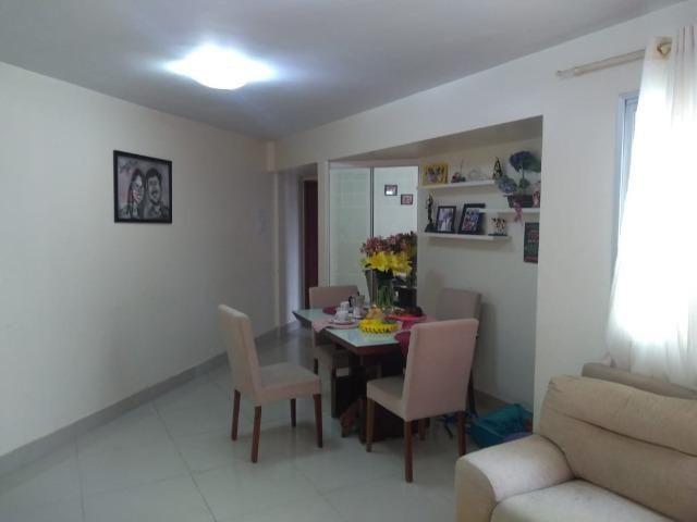 Apartamento bueno 3 quartos 230 mil - Foto 10