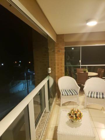 Apartamento em Pirangi - Foto 2