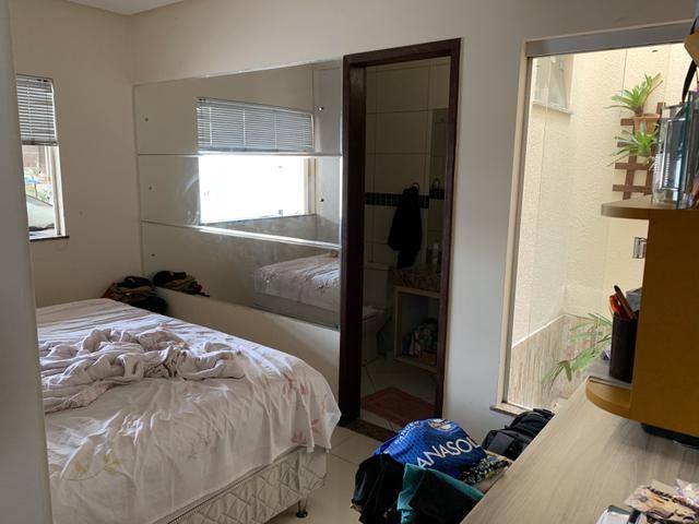Casa Fraga Maia 3/4 suíte mobiliada - Foto 6