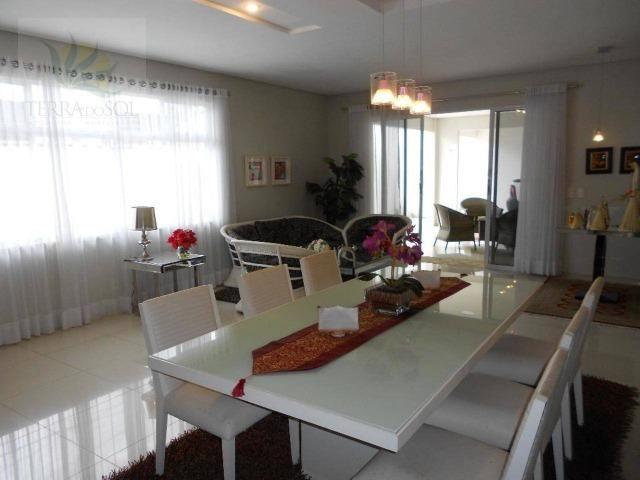 Linda casa duplex proximo a Av. Washington Soares - Foto 4
