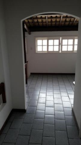 Casa para alugar com 5 dormitórios em Centro, Lauro de freitas cod:LF410 - Foto 11
