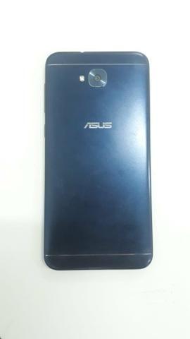 ASUS Z4 Selfie R$450 - Foto 4