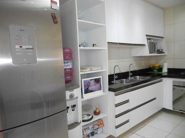 AP0569 - Apartamento residencial à venda, Guararapes, Fortaleza - Foto 12