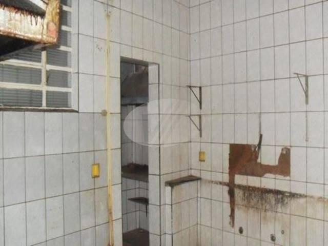Loja comercial à venda em Centro, Campinas cod:SL193243 - Foto 2