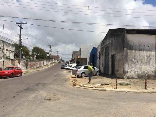 Galpão comercial à venda, Siqueira Campos, Aracaju - GA0009. - Foto 4