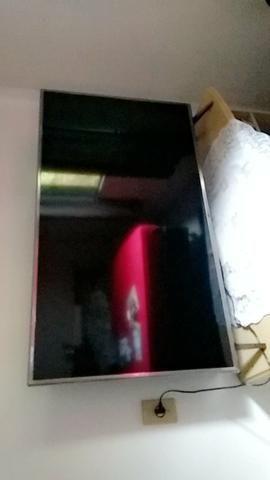 Smart TV LG 50 polegadas