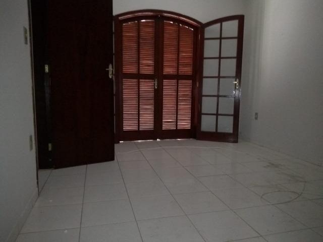 Casa em Resende-RJ - Foto 11