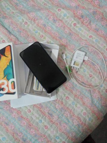Vendo smartphone A30