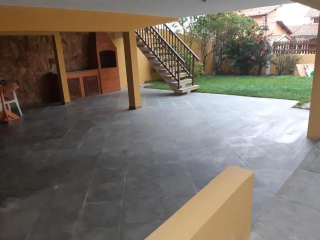 Casa,3 quartos, 1 suíte no Condomínio Orla Azul I em São Pedro D'Aldeia - Foto 3