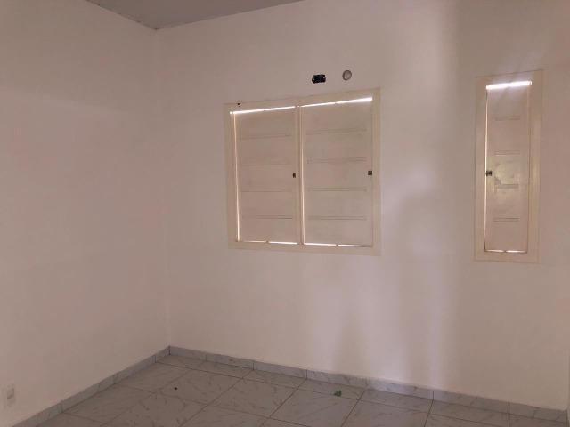 Aluga-se Casa 2/4 no Condomínio Alto da Bela Vista. Mossoró-RN - Foto 18